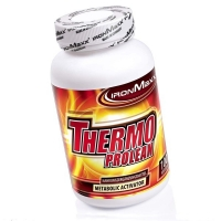 Ironmaxx Thermo Prolean 100 капс