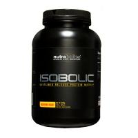 NutraBolics Isobolic, 908гр