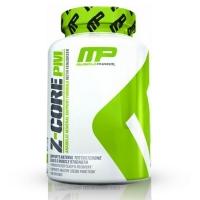 MusclePharm Z-Core PM, 60caps