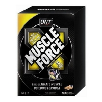 QNT Muscle Force 30 paks