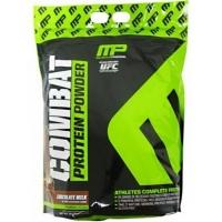 MusclePharm Combat, 4.5kg