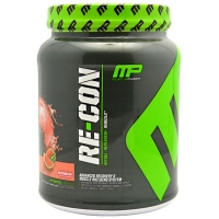 MusclePharm Re-con, 1.2kg