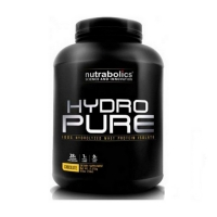 NutraBolics HydroPure, 2,2кг