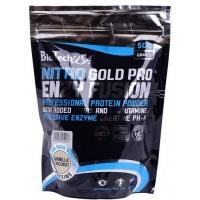 BioTechNITRO Gold Pro 2,2 kg