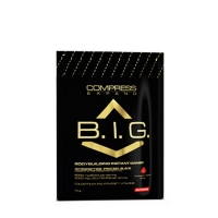 Nutrend COMPRESS B.I.G. 70 g