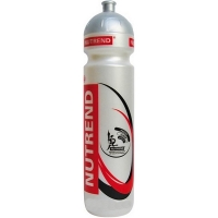 Nutrend Sporting bottle 1.0 L