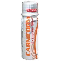 Nutrend CARNIFORM Extreme Shot 60 ml