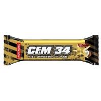 Nutrend CFM 34 80g