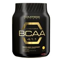 Nutrend COMPRESS BCAA INSTANT DRINK 500 г