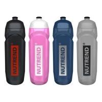 Nutrend Sport bottle fitness 0,75 L