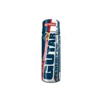 Nutrend GUTAR Energy Shot 20х60 ml