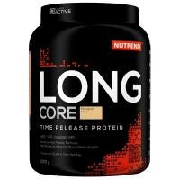 Nutrend LONG CORE 80 1000 g