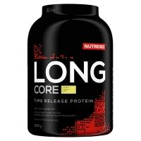 Nutrend LONG CORE 80 2200 g