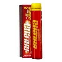 Nutrend  SHLEHA 25 ml