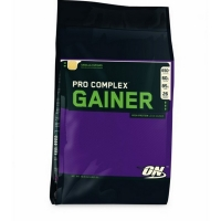 Optimum Nutrition Pro Complex Gainer, 4,6 kg