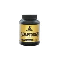 Peak Adaptogen 60 таб
