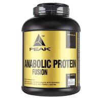 Peak Anabolic protein Fusion 2260 g