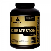 Peak Createston Massive 1590 g