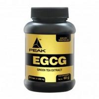 Peak EGCG 60 caps