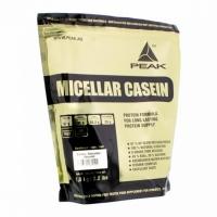 Peak Micellar Casein 1000 g