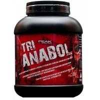 Peak Tri-Anabol 1500 g