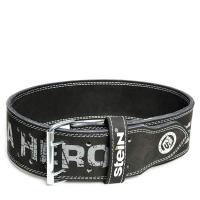 Ремень Stein Power Lifting Belt