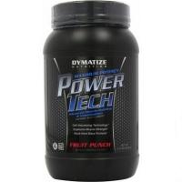 Dymatize POWER TECH, 2 kg