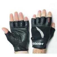 Перчатки Stein Shadow Black