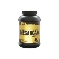 Peak Mega BCAA 150 caps