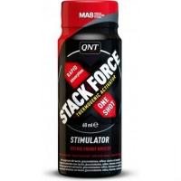QNT Stackforce shot 60 ml