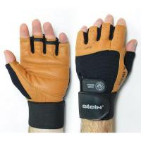 Перчатки Stein Larry