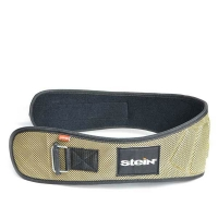 Ремень Stein Pro Lifting Belt
