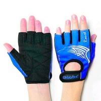 Перчатки Stein Rouse
