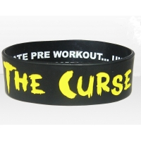 Браслет The Curse