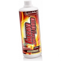 Ironmaxx Thermo Prolean liquid 1000 ml