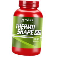 ActivLab Thermo Shape 180 caps