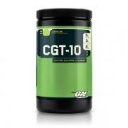 Optimum Nutrition CGT-10, (450 г)