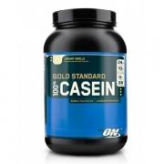 Optimum Nutrition 100 % Casein 908 г