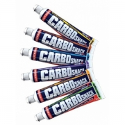 Nutrend CARBOSNACK tube 55 g