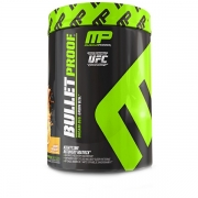 MusclePharm Bullet Proof, 0.340kg