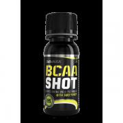 BioTech BCAA Shot 60ml