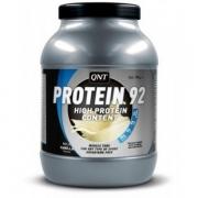 QNT Protein 92 750 g