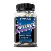 Dymatize Z-FORSE, 120 капс