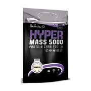 BioTech HYPER MASS 5000, 1 kg