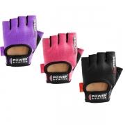Перчатки Power-System Pro Grip Женские