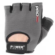 Перчатки Power-System Pro Grip Мужские