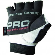 Перчатки Power-System Fitness