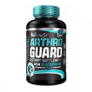 BioTech Arthro Guard GOLD 120 таб