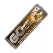 BioTech шоколадки Go Protein bar 80g