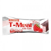 Nutrend T-MEAL Bar Low Carb 40г